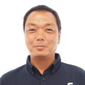 菊川 浩之