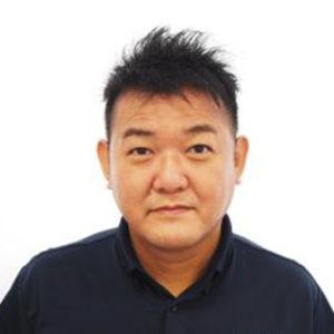 岡井 秀幸