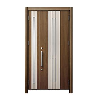 リシェント(玄関ドア)